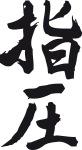 shiatsu letras 2.12